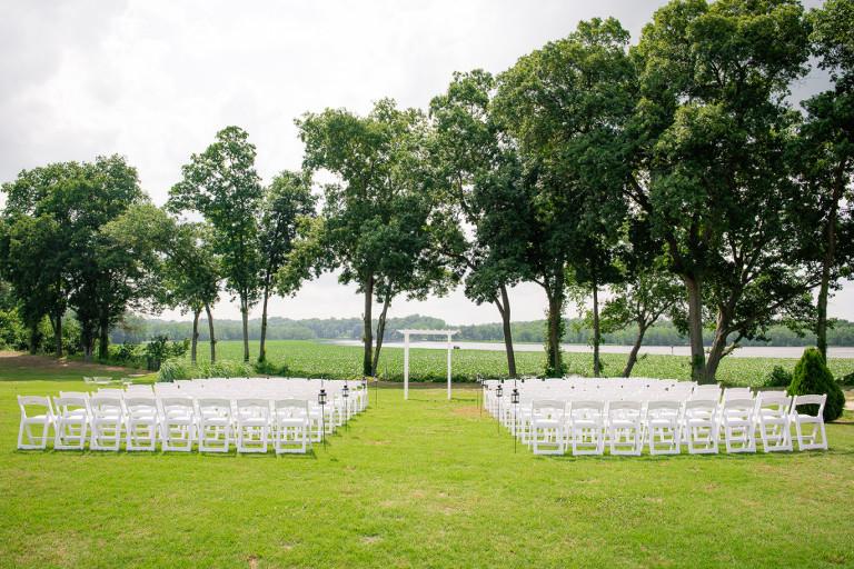 Easton, MD Wedding, Eastern Shore Maryland | Portrait and Newborn photographer | Jennifer Madino | Leanna & Gino | Maryland Wedding Photographer