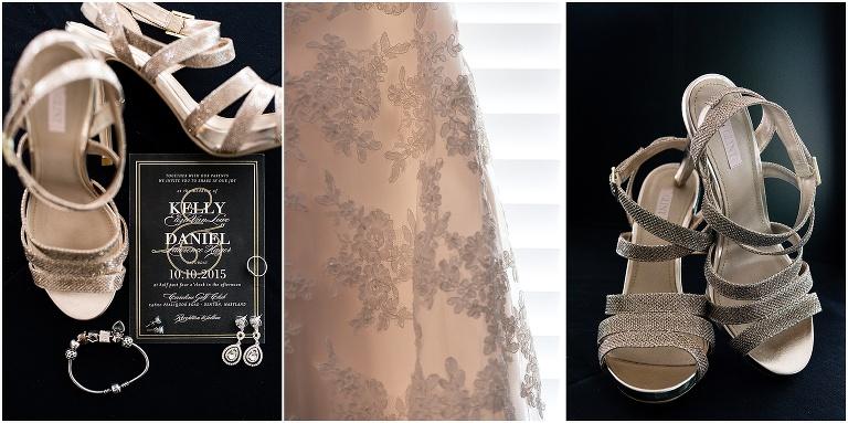 Easton, MD Wedding, Eastern Shore Maryland | Portrait and Newborn photographer | Jennifer Madino | Kelly & Daniel | EASTERN SHORE WEDDING PHOTOGRAPHER