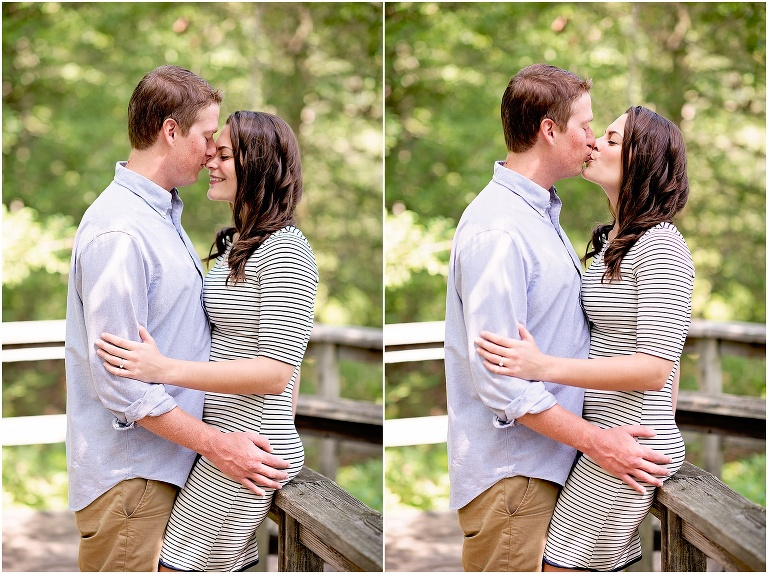 Easton, MD Wedding, Eastern Shore Maryland | Portrait and Newborn photographer | Jennifer Madino | Maureen & Stephen | Annapolis Engagement Photographer