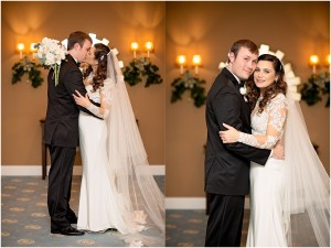 Easton, MD Wedding, Eastern Shore Maryland | Portrait and Newborn photographer | Jennifer Madino | talbot-country-club_eastern_shore_annapolis_maryland_wedding_photographer_fine_art_candid_documentary_best_1_photo_0222